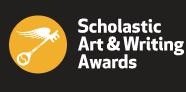 Scholastic Arts and Writing Awards logo