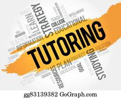 Tutoring Assistance is Available
