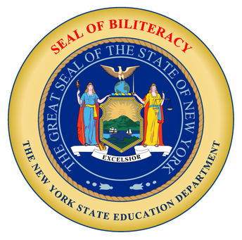 Seal of Biliteracy Panel Member Volunteers Needed!