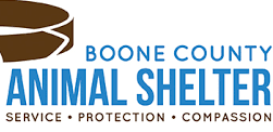Boone County Animal Shelter