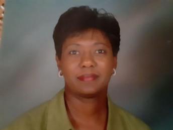 Ms. Scott