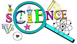 Congratulations to the District Science Fair Winners in 6th grade!