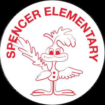 Spencer Elementary