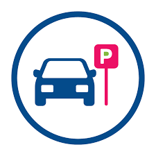 Parking Blitz