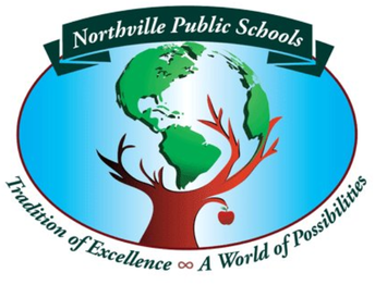 March 23, 2020 Assistant Superintendent and Special Services Director Update