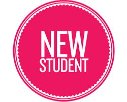 IS YOUR CHILD A GT IDENTIFIED STUDENT THAT IS NEW TO WILLIS ISD?