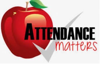 ATLAS Attendance