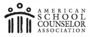A Comprehensive School Counseling Program
