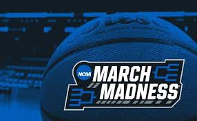 MARCH MADNESS CHARITY GAME