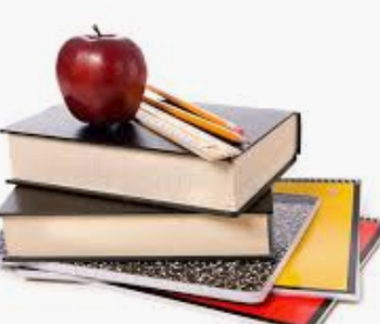 Student Instructional Material Pick Up- August 7th - MORE DETAILS TO COME NEXT WEEK, STAY TUNED.