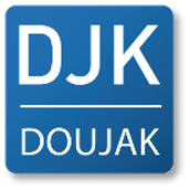 Network Partner: Doujak