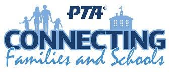 PTA News: