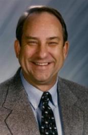 John Leipelt Memorial Scholarship
