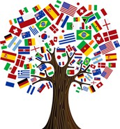 Language Program Registration is Closing