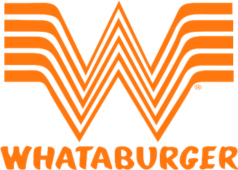 Whataburger of East Texas