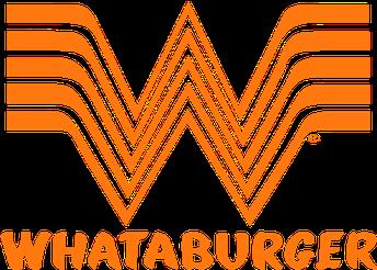 Whataburger of East Texas