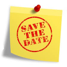 Save the Date: OPS Tech Camp