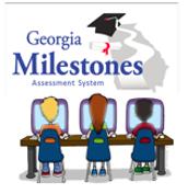 Georgia Milestones Test