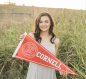 Cornell Calling