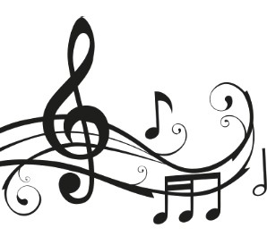 Musicing Club