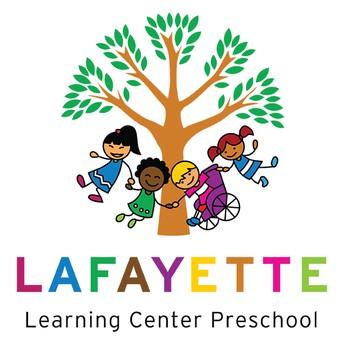 Lafayette Learning Center Preschool