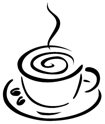 Parent 'Coffee and Conversation'