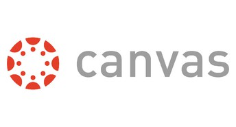 Canvas Offers Teacher-Student-Parent Connections
