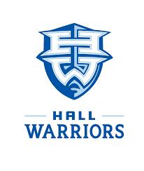 Hall High School Mathematics Department