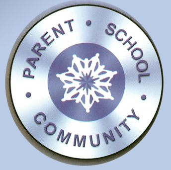 Parent Educator Resource Center for Students Receiving Special Education Services