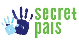 Secret Pal Reveal