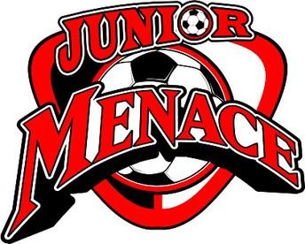 Junior Menace