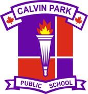 Calvin Park Public School