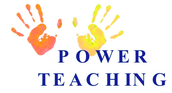 Power Teaching/ Whole Brain Teaching