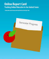 Report Cards and Achievement Reports - Now Available/Check your PARENTVUE