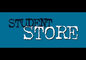 Student Store Grand Opening!