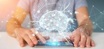 סוגיות אתיות בראי יישומי הבינה המלאכותית