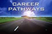 Career Pathway Panels