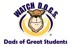 Watch D.O.G.S. Volunteers needed