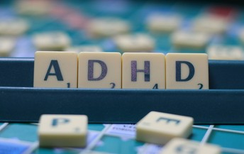 An Introduction to ADHD - Grades K-12