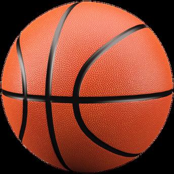 Información para el equipo de mujeres de Baloncesto
