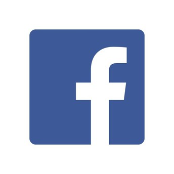 Facebook Read Alouds