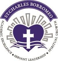 St. Charles Borromeo School