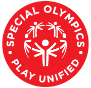 What Are Unified Activities?