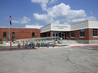 LaCygne Elementary