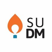 SU Dance Marathon 2018