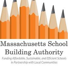 Middle School Building Project Update: MSBA Invites Walpole into Feasibility Phase