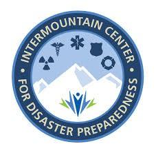 Intermountain Center for Disaster Preparedness (ICDP)
