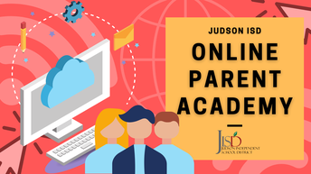 Parent Online Academy