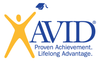AVID Year in Review