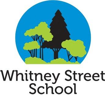 Whitney Street School Board Of Trustees News
